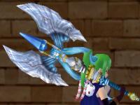アテネの矛(wiki)_0.png