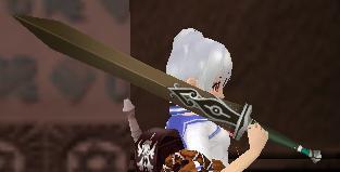 剣3.JPG