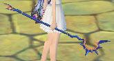 ライソンの杖.jpg