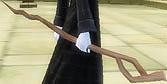 15_天秤スフィの杖_0.jpg