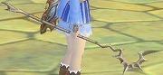 39_磐石の杖_0.jpg