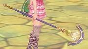 42_暮色の杖_0.jpg