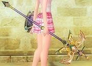 62_ハニアの杖.jpg