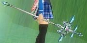 65_日輪の杖.jpg