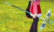 75_ゴルゴンの杖.jpg