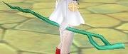 9_清めの杖.jpg