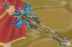 ニデアの剣.png