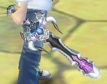 ヘルメスの剣.png