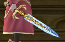 正義の剣.png