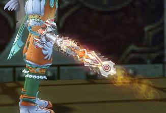 英霊の剣.png