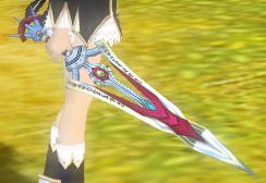 魔導の剣.jpg