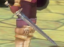 17_基石の剣.jpg