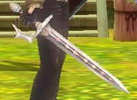 33_歌姫の剣.jpg