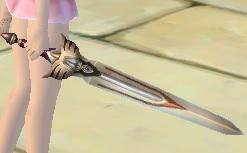 45 黒暗の剣.jpg