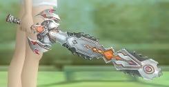 55_トール族英雄の剣.jpg