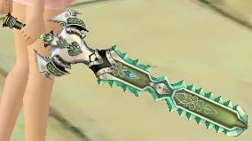 60 ランティスの剣.jpg