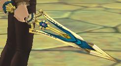 Lv54_微光の剣.png