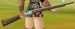 水山羊の銃.jpg