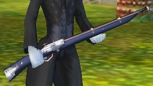 無垢の銃.jpg