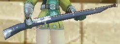 15_戦角の銃.jpg