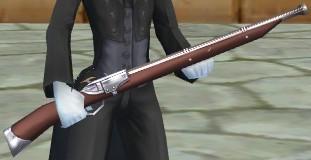 25_夜襲用の銃.jpg
