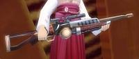 44_大地の銃.jpg