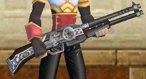50_ユーファの銃_0.jpg