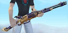 62_月牙の銃.jpg