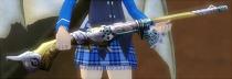 65_ドワーフの銃.jpg