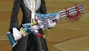 LV70_精霊の銃.jpg