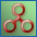 Icon星石(赤).jpg