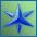 Icon星石(青).jpg