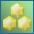 Icon星石(黄).jpg