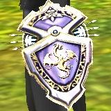 女帝の盾.jpg