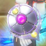 37_水晶の盾.JPG