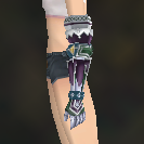 gaia_female_arm.png