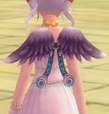 紫の翼.jpg