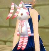 赤白ウサギ.jpg