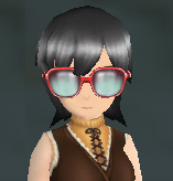 赤のサングラス.jpg