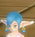 妖精の耳.jpg