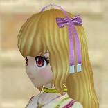 桜色の頭飾り_0.jpg