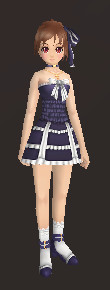 ♀瑠璃のドレスセット_前.jpg