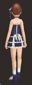 ♀瑠璃のドレスセット_後.jpg