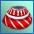 サンタスカートⅡ.jpg