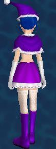 サンタ紫2.jpg