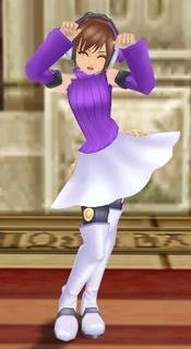 バルサ巫女セット(紫)91.jpg