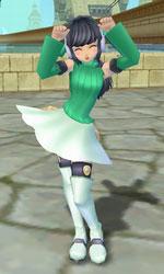 バルサ巫女セット(緑)116.jpg