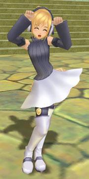 バルサ巫女セット(黒)80.jpg