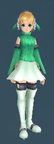 バルサ巫女緑♀前.jpg