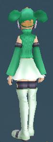 バルサ巫女緑♀後.jpg